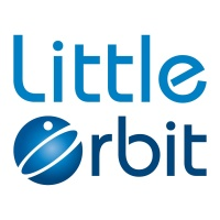 LittleOrbit_Logo
