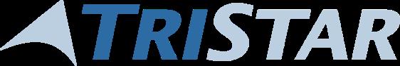 Tri-StarProducts_Logo