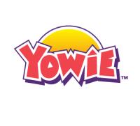 YowieLogo