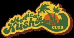 medkushbc-logo